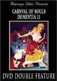 Dementia [1955]