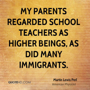 parent teacher conference quotes source http quoteko com ...