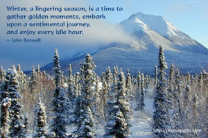 winter solstice blessings wednesday june 22 2011 the winter solstice ...