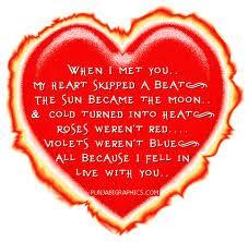 romantic quotes for boyfriend romantic quotes for boyfriend can make a ...