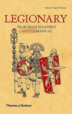 Roman Soldier Quotes