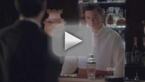 Oscar Ad: Seth MacFarlane Mocks James Bond