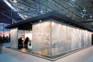 Maille Metal Design Agence Paris 19 Rue Edgar Quinet 92120 picture