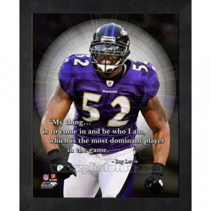 Ray Lewis Quotes On Life Ray Lewis Quotes Motivational