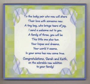 ... meyer baby boy dcwv baby boy stack spellbinders scallop rectangles lg