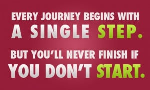 Fitness Motivation Quotes - Fitness Motivational Quote 5