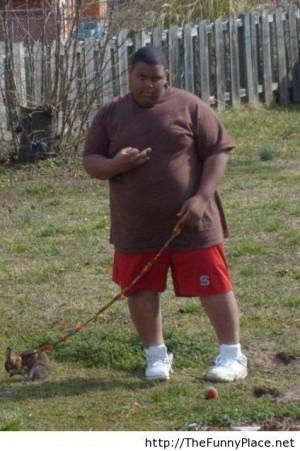 Funny thug life -
