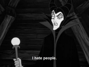 love beauty people quote disney movie childhood hate Aurora bad ...