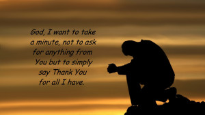Thank You God Quotes Wallpaper . Download free 'God Quotes Wallpaper ...