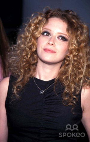 natasha lyonne detroit rock city wallpapers