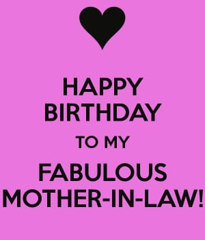 File Name : happy-birthday-to-my-fabulous-mother-in-law.png Resolution ...
