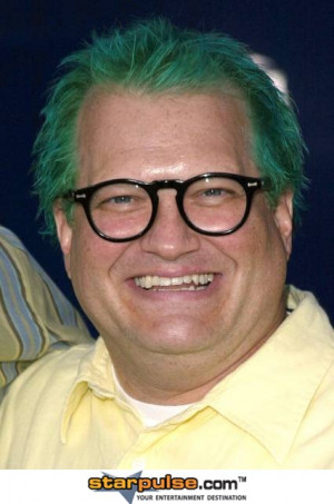 The Price Right Drew Carey