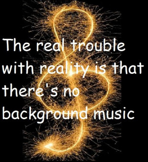 inspirational quotes by musicians music quotesgram
