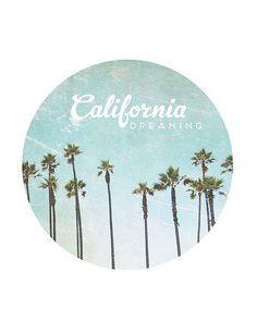 California Quotes