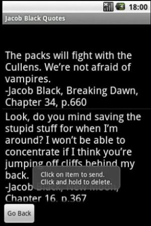 funny black humor quotes