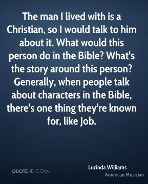 lucinda-williams-lucinda-williams-the-man-i-lived-with-is-a-christian ...