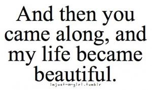 ... sweet #beautiful #relationships #relationship #boyfriend #girlfriend