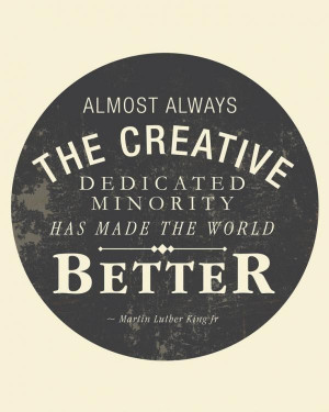 Creativity quotes, deep, best, sayings, better - Collection Of ...
