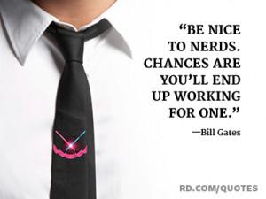 nerd-quotes-sl-1