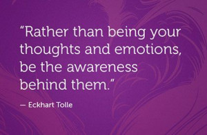 http://www.awakening-intuition.com - eckhart tolle quotes