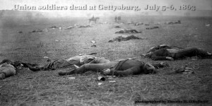 Battle_of_Gettysburg-union-sacrifice-1-1280.jpg