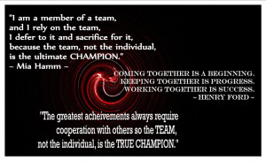 Volleyball Team Quotes Gjvc teams