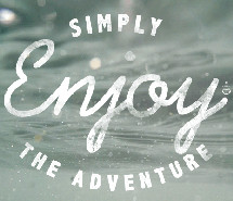 ... , enjoy, have fun, life quotes, live life, love life, quotes, words