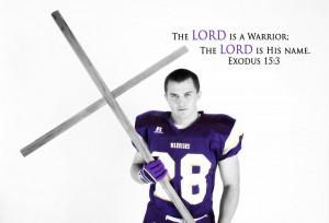 landryannadesigns.blog...incorporate a Bible verse