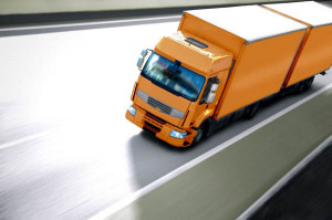 What Are the Attributes of Using the Freight Quote Calculator?