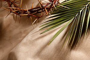 crown_of_thorns_and_palms.jpg