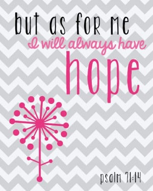 inspirational-quotes-cancer-493.jpg