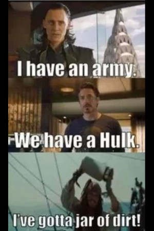 Captain Jack SparrowJohnny Depp, Captain Jack Sparrow, Iron Man, Funny ...