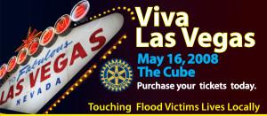 Discussions → VIVA LAS VEGAS APPRECIATION THREAD!!!