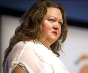 mining-billionaire-gina-rinehart-is-australias-chairperson-of-the-year ...