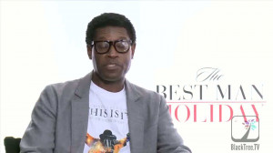 Malcolm_D_Lee_set_for_historic_box_office_run_in_The_Best_Man_Holiday ...