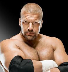 Triple H Biografía