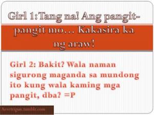 Pinaka Nakakatawang Jokes http://www.ablog.ro/ricareca/2012-01-16 ...
