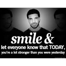 drake quotes - Google Search