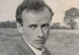 Paul Dirac Paul dirac: the strangest man