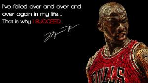 Michael Jordan wallpaper
