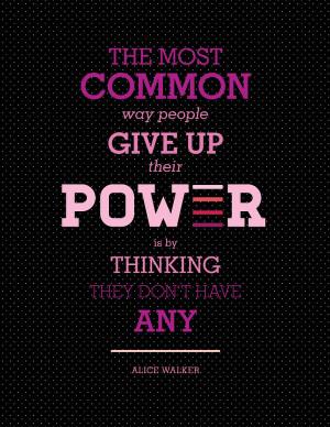 Empowering Women Quotes Empowering Women Quotes