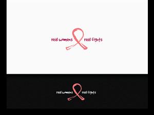 ... Cancer Awareness Logos and Sayings (Benefit Carol Baldwin Foundation