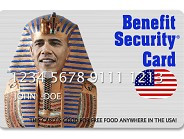 Obama Funny Pictures Food Stamps
