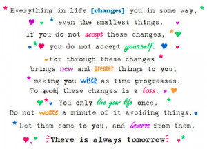 Myspace quotes, myspace quotes and sayings, myspace quote graphics