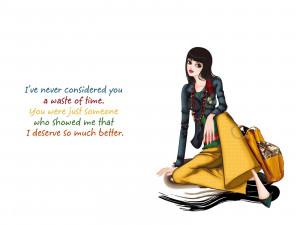30+ Amazing Quotes On Attitude