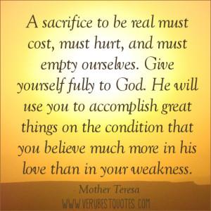 sacrifice-quote-Mother-Teresa.jpg
