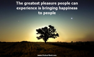 Voltaire Quotes Happy Happiness and happy quotes