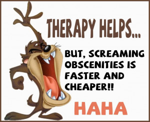 therapy funny pictures