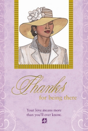 Home Mother Day Cards Mama