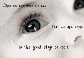 crying quotes graphics com wp content uploads 2012 11 crying quote 33 ...